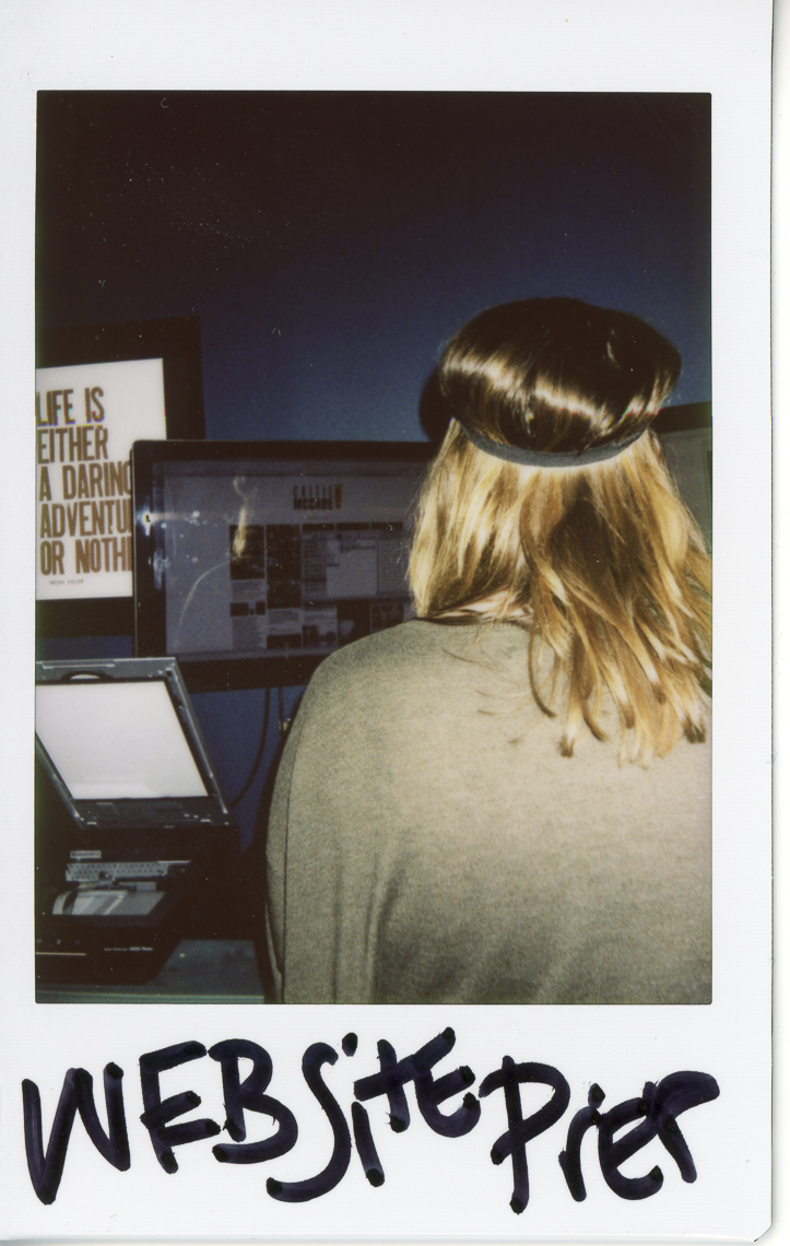 20161022_Polaroids_Titles-22
