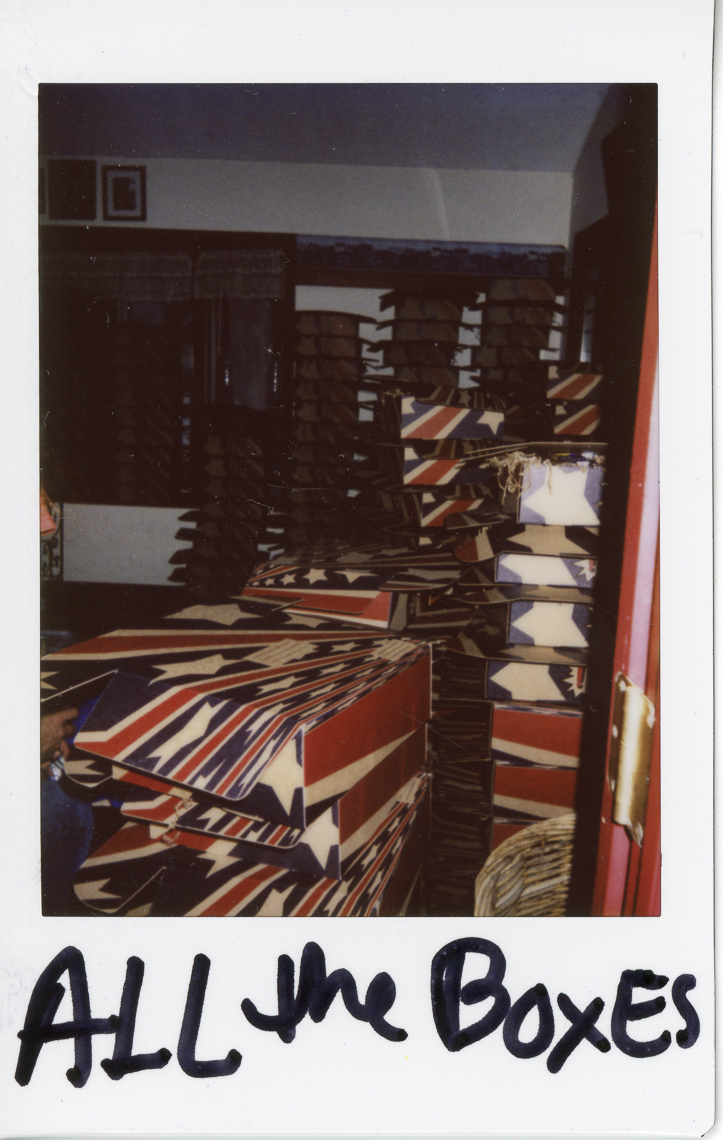 20161022_Polaroids_Titles-24